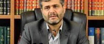 حوادث کازرون 2 کشته و 48 مصدوم داشت/ نهایت خویشتن داری را در برابر مردم داشتهایم ، دادگستری فارس
