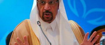 مذاکره روسیه و عربستان راجع به خروج آمریکا از برجام